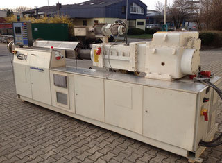 Battenfeld BEX 2-107-25 P80905057