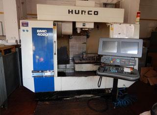 Hurco BMC4020 P80905066