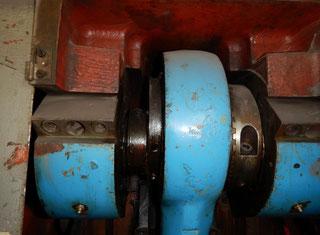 Smeral LEN 25P P80905084