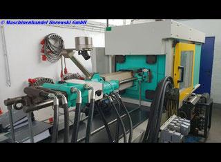 Arburg Allrounder 420 C 1300-250 P80905085