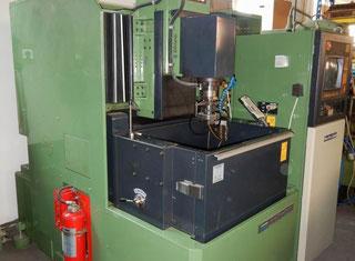 Sodick AM35 P80905089