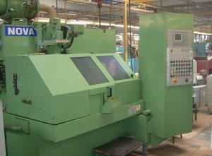 CNC Inennschleifmaschine Meccanica Nova 2GR 1064 GO 2011