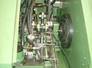 Meccanica Nova 2GR 1064 CNC P80905177