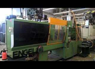 Engel ES 330/80 HL P80906026
