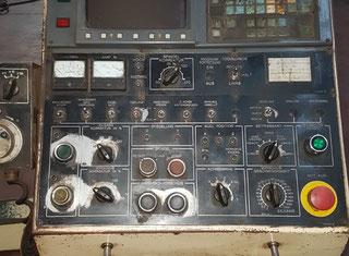 Okuma Howa Millac-80V P80906040