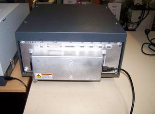 Thermofischer Antaris MX P80906088