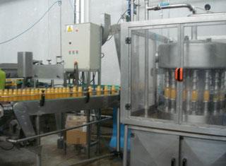 Ozir/Envastronic 250ml-1L P80906108
