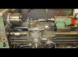 Colchester Triumph 2000 P80907040