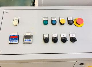 Meccanica Moderna RS42-13 P80907057