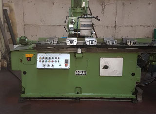 EGW ZFM300H P80907060
