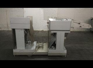Tecnau TC 1105 P80907065