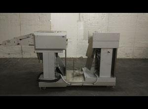 Tecnau TC 1105 Paper guillotine