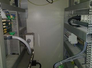 Rittal PC 4600 P80907070