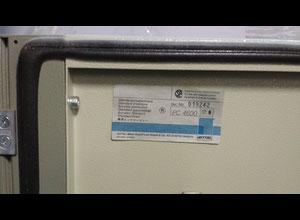 Imprimante Rittal PC 4600