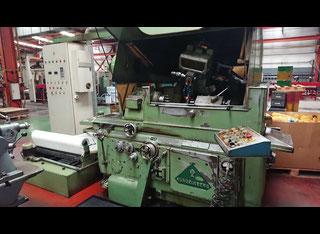 Klingelnberg HSS-33B P80907091
