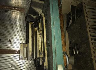 WMW DH250/3 P80908002
