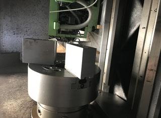 FAT TUR 560 MN P80908003