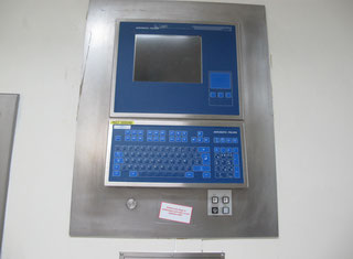 Aeromatic Single spot SP65 P80910043