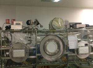 Urządzenie laboratoryjne Getinge La Calhene 1219