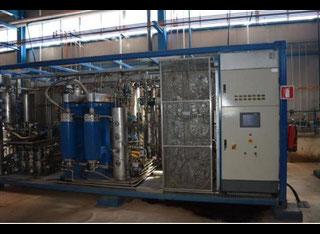 Biodiesel Technologies CPU 1.000 P80910082