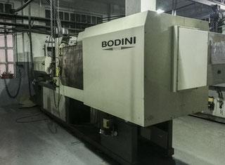 Bodini E200 P80911043