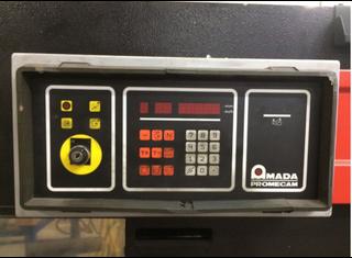 Amada GX 630 P80911045