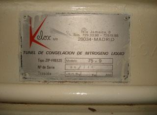 Kelox 75x9 P80911091