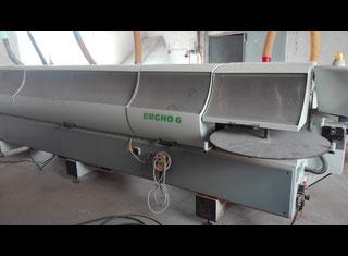 Biesse Polymac ERGO 6 P80911096