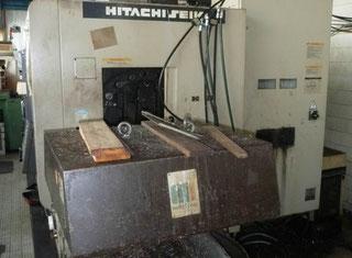 Hitachi Seiki VM40III P80912029
