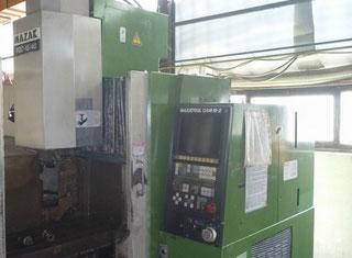 Mazak VQC-15-40 P80912039