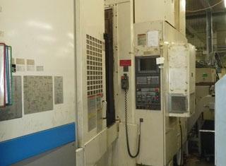 Okuma MA-50HB P80912041
