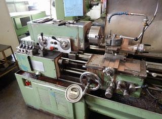 TOS SV 18RA/1250 P80912047