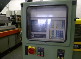 Arburg ALLROUNDER 220-75-250 P80912052