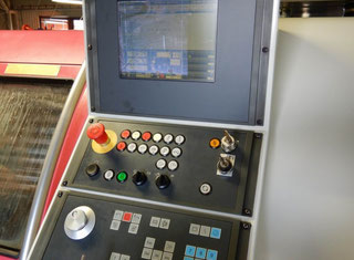 Gildemeister CTX-200 Twin P80912055