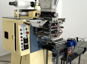 Imar 275/m Вертикальный упаковочный автомат