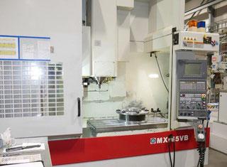 Okuma MX 55 VB P80912112
