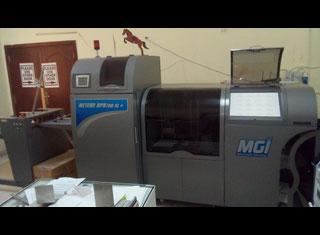 MGI Meteor DP8700 XL + P80913024