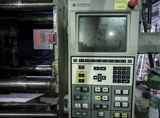 Sumitomo SE100S P80913073