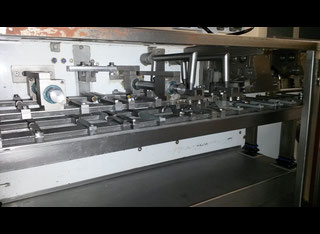 Bossar B-2500/D P80913090