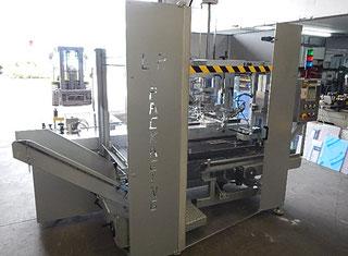 LP Packaging Ltd C20 P80913100