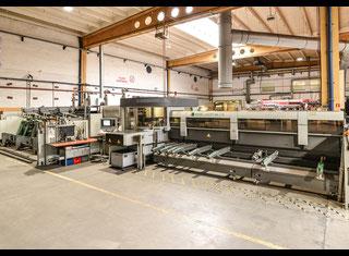 Blm Adige ADIGE LT8 P80914019