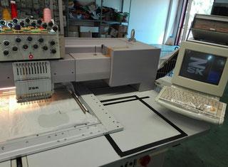ZSK X15 11 P80914162