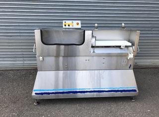 Cp Food Machinery Long slicer P80917023