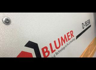 Blumer ATLAS D-18.5M P80918037