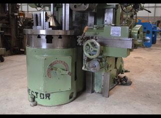 Nestor THP 625 P80918055