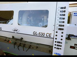 Gau Jing GL-530CE P80918071