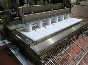 Koppens VM 600 HS Cutter