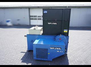 Weima WL 6S P80918098