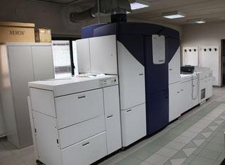 Xerox IGEN4 P80918115