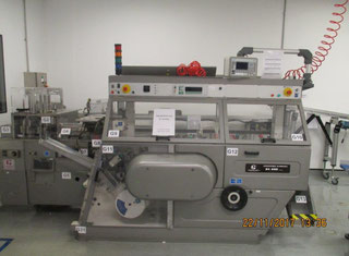 Marchesini BA400 P80918120